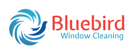 Bluebird Window Cleaning
